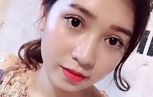 """Hotgirl cover Sài thành Thúy Chi """"lột xác"""" sau cắt mí Mani Mini Deep 5D"""
