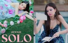 Hào phóng đầu tư gần 1 tỷ tiền quần áo cho Jennie quay MV, YG bị CL đá xoáy là thiên vị quá lố