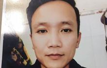 Tìm kiếm nam thanh niên mất tích bí ẩn sau tai nạn ở Sài Gòn