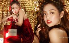 """Vừa đẹp vừa sang như """"Chanel sống"""" trên tạp chí, Jennie (Black Pink) lại bị ném đá vì ngày càng PR lố"""
