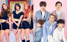 Tin chính thức: EXID và nhóm nhạc nam đình đám Kpop xác nhận sẽ đến Việt Nam dự show quy mô khủng