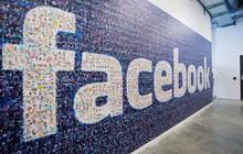 """Lần đầu tiên trong lịch sử, Facebook """"mời"""" cán bộ nhà nước đến ngồi tại văn phòng"""
