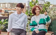 """Kim Hyun Joong đã trở lại và khiến """"thời gian ngừng trôi"""" trong When Time Stops"""
