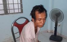 Lâm Đồng: Bắt quả tang con nghiện trộm cắp xe máy