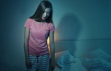 6 sự thật bí hiểm không phải ai cũng biết về mộng du