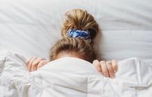 4 điều con gái nhất định phải tuân thủ trước khi đi ngủ để không làm ảnh hưởng đến sắc vóc