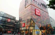 Trung Quốc: Cặp đôi chuyên ăn cắp đồ UNIQLO để bán lấy tiền đi phượt, ngao du được 20 tỉnh thành thì bị tóm