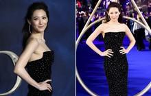 """""""Báu vật xứ Hàn tại Hollywood"""" Claudia Kim quyến rũ lấn lướt sao quốc tế, diện đồ đẹp hơn cả người mẫu"""