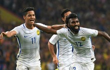 """Malaysia: Lép vế Việt Nam về kết quả đối đầu nhưng sở hữu """"ngoại binh"""" rất đáng ngại"""