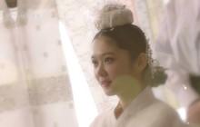 """Cô dâu không tuổi Jang Nara chưa kịp hạnh phúc thì đã ngập chìm trong bể khổ ở """"The Last Empress"""""""