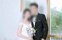 Vụ án có 1-0-2: Mẹ vợ kiện cả con rể lẫn bạn thân của con rể vì dâm ô con gái dưới 16 tuổi