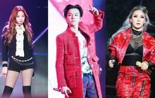 """Cùng được gọi là """"G-Dragon phiên bản nữ"""" nhưng CL và Jennie có xứng đáng với danh hiệu này?"""