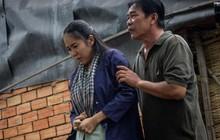Lê Phương xin đạo diễn đổi vai trong dự án hợp tác cùng tình cũ Quý Bình