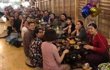Khám phá quán ăn phong cách thổ dân độc lạ tại Hà Nội