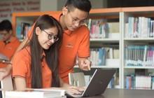 5 điều kì lạ gây thích thú ở trường dạy CNTT đạt giải xuất sắc cấp châu lục