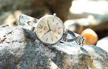 Black Friday giảm giá đến 40% đồng hồ, kính mắt tại Đăng Quang Watch