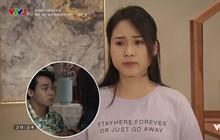 """""""Mẹ Ơi, Bố Đâu Rồi"""" tập 8: Diễm Hằng bị đuổi khỏi nhà vì cả gan """"qua đêm"""" cùng trai lạ"""
