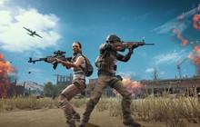Quân đội Mỹ chuẩn bị lập team đấu giải game online, chiến cả PUBG, Fortnite và Liên Minh Huyền Thoại
