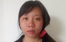 Từng bị lừa bán sang Trung Quốc, hai cô gái bán nạn nhân khác với giá 280 triệu đồng