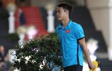 [Trực tiếp AFF Cup 2018] Việt Nam vs Malaysia: Công Phượng, Quang Hải và đồng đội đến Mỹ Đình