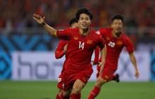 Truyền thông Malaysia tiếc hùi hụi vì đội nhà cầm bóng nhiều mà vẫn thua Việt Nam