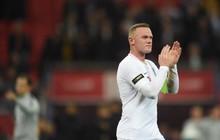"""ĐT Anh thắng đậm Mỹ trong ngày chia tay đầy xúc động của Wayne Rooney - chân sút tốt nhất lịch sử """"Tam sư"""""""