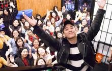 Sau gần 1 năm, Seungri sắp trở lại Việt Nam và thậm chí quay chương trình với fan vào tháng 12?
