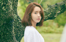 Bị trừ vote vô lý, fan YoonA đồng loạt tuyên bố tẩy chay lễ trao giải AAA