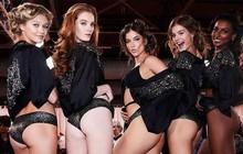 Giám đốc điều hành Victoria's Secret từ chức sau lùm xùm của hãng với người mẫu chuyển giới