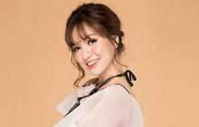 """Hé lộ dàn line-up toàn nghệ sĩ """"khủng"""" của Vpop sẽ cùng EXID và BTOB biểu diễn trong show Hàn – Việt"""