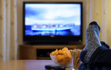 7 thói quen dùng đồ điện tử khiến hóa đơn tiền điện tăng không ngừng nghỉ