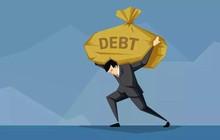 """Kiếm được rất nhiều tiền nhưng vẫn có """"một đống nợ nần"""", vì đâu nên nỗi?"""