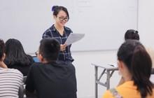 Review về hình thức thi IELTS trên máy tính tại Hà Nội