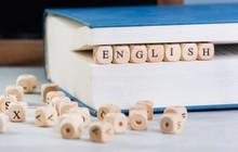 """Hãy quên cách học cũ đi! Đây mới là cách """"xóa mù tiếng Anh"""" hữu hiệu"""