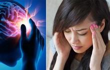 Những nguyên nhân gây chóng mặt phổ biến mà nhiều người lại không hề hay biết