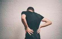 Chưa già đã hay đau lưng chỉ vì những thói quen tưởng chừng vô hại dưới đây