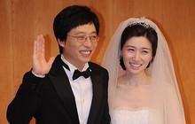 5 cặp đôi nổi tiếng Hàn Quốc nên duyên từ các show truyền hình thực tế