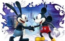 Bạn có biết: Thật ra ban đầu linh vật của Disney không phải là chuột Mickey như chúng ta vẫn nghĩ