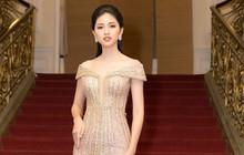 Á hậu Thanh Tú xác nhận tổ chức đám cưới với bạn trai U40 vào tháng 12 tới
