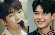 Thực tập sinh mới nhà YG: Người giống mỹ nam của SHINee, kẻ được 7 công ty hàng đầu chiêu mộ