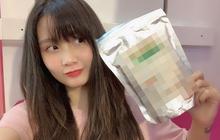 Nghe hot mom Thanh Trần quảng cáo cách tăng chiều cao nè: Sau 2 năm bạn có thể cao thêm được cả mét!!!