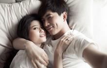 """Tim khẳng định vẫn yêu Trương Quỳnh Anh hậu ly hôn, dân mạng phản ứng: """"Một bộ phim không hồi kết"""""""