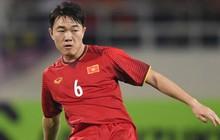 Không chỉ fan Việt Nam, fan quốc tế cũng troll Xuân Trường vì điều này