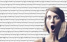 Há hốc mồm với 10 từ tiếng Anh dài nhất, bạn có tin nổi tồn tại một từ có đến 189.819 chữ cái?