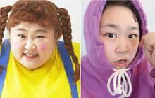 Bí quyết nào đã giúp nữ danh hài Hong Yoon Hwa giảm tới 30kg trước ngày tổ chức lễ thành hôn của mình?