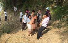 Nghệ An: Rủ nhau tắm sông, 3 học sinh lớp 9 đuối nước thương tâm