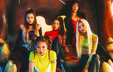 """Chỉ mới """"nhá hàng"""", ca khúc mới của Red Velvet đã khiến fan phát cuồng vì còn sexy hơn cả """"Bad Boy""""!"""