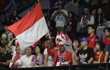 """LĐBĐ Indonesia """"hớ"""" nặng vì lượng CĐV đến sân giảm mạnh đến mức khó tin"""