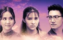 """Vừa tung poster có """"hot girl vướng scandal giật chồng"""" Lưu Đê Ly, """"Chạy Trốn Thanh Xuân"""" đã nhận phản ứng trái chiều"""