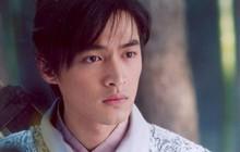 """3 chàng trai trẻ được kì vọng """"kế vị"""" Hồ Ca trong """"Tiên Kiếm Kỳ Hiệp"""" bản remake"""